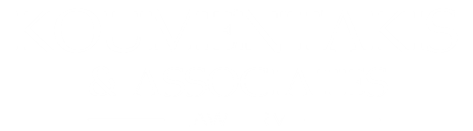 KOUMENTAKIS & ASSOCIATES Law Firm Beyond Legal Services