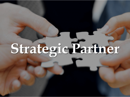 strategic-partner-koumentakis-and-associates-expertise-areas-header