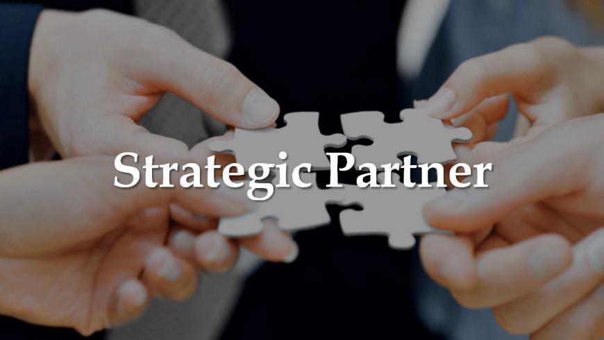 strategic-partner-koumentakis-and-associates-expertise-areas-header