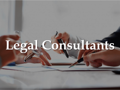 legal-consultants-koumentakis-and-associates-expertise-areas