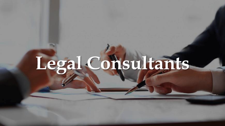legal-consultants-koumentakis-and-associates-expertise-areas