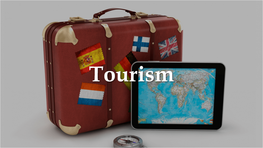 tourism-koumentakis-and-associates-expertise-sectors