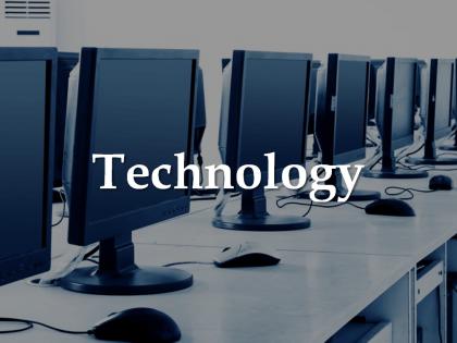 technology-koumentakis-and-associates-expertise-sectors