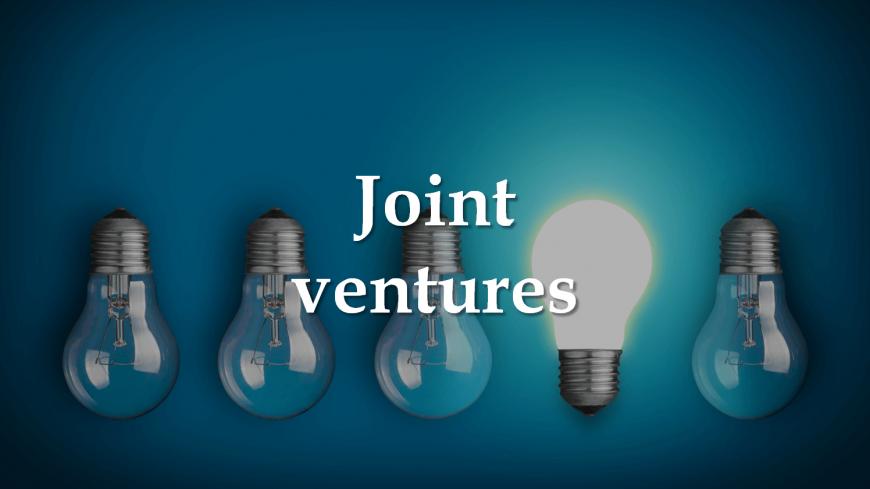 Κοινοπραξίες-koumentakis-kai-synergates-expertise-areas-joint-ventures