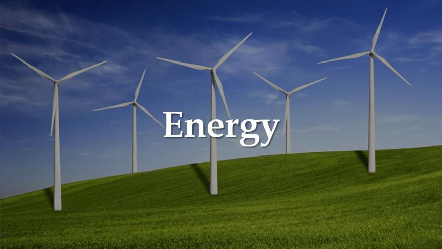 energy-koumentakis-and-associates-expertise-sectors