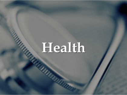health-koumentakis-and-associates-expertise-sectors