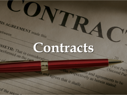 contracts-koumentakis-and-associates-expertise-areas