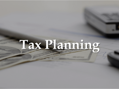 tax-planning-koumentakis-and-associates-expertise-areas