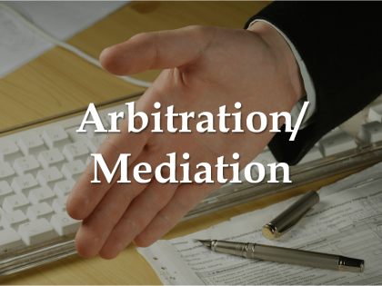 arbitration-mediation-koumentakis-and-associates-expertise-areas