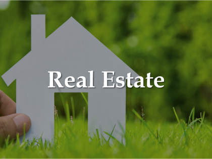 real-estate-koumentakis-and-associates-expertise-areas