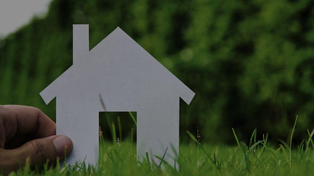 real-estate-dikhgoriko-grafeio-koumentakis-kai-synergates-law-firm-