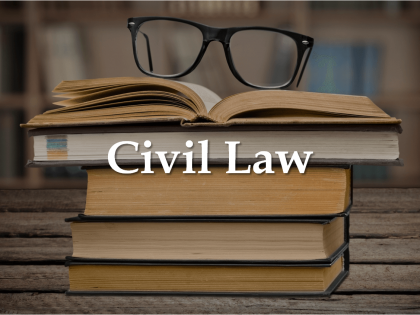 civil law-koumentakis-and-associates-expertise-areas