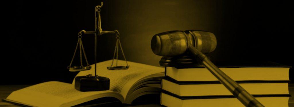 dikhgoriko-grafeio-Koumentakis-kai-synergates-law-firm-beyond-legal-services-separator1