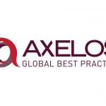 Logo-Axelos