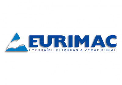 Eurimac