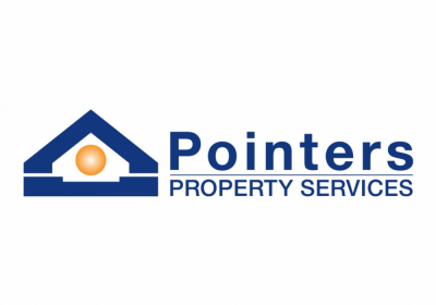 Pointers-property-services
