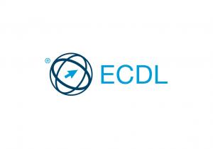 Ecdl-certification