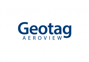 Geotag-aeroview