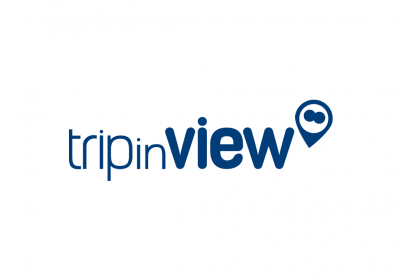 Tripinview