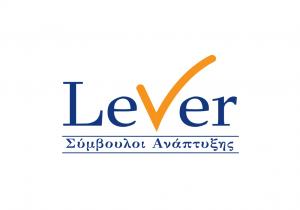 Lever-consultants