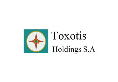 Toxotis-holdings