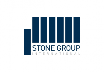 018-Stone-group-international