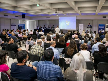 hmerida-samaras-for-gdpr-the-audience