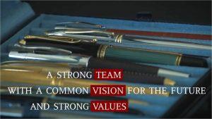 koumentakis-kai-synergates-video-a-strong-team