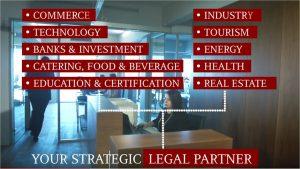 koumentakis-kai-synergates-video-strategic-legal-partner