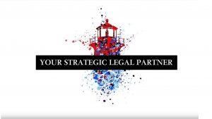 koumentakis-kai-synergates-video-your-legal-partner