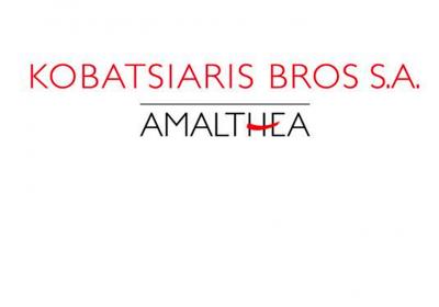 Amalthea-Kobatsiaris-bros