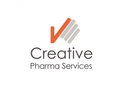 Creative-Pharma-Services