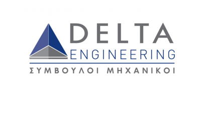 Delta-Engineering
