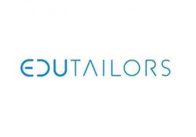 EduTailors