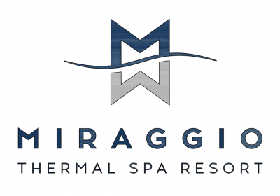 Miraggio-Thermal-Spa-Resort