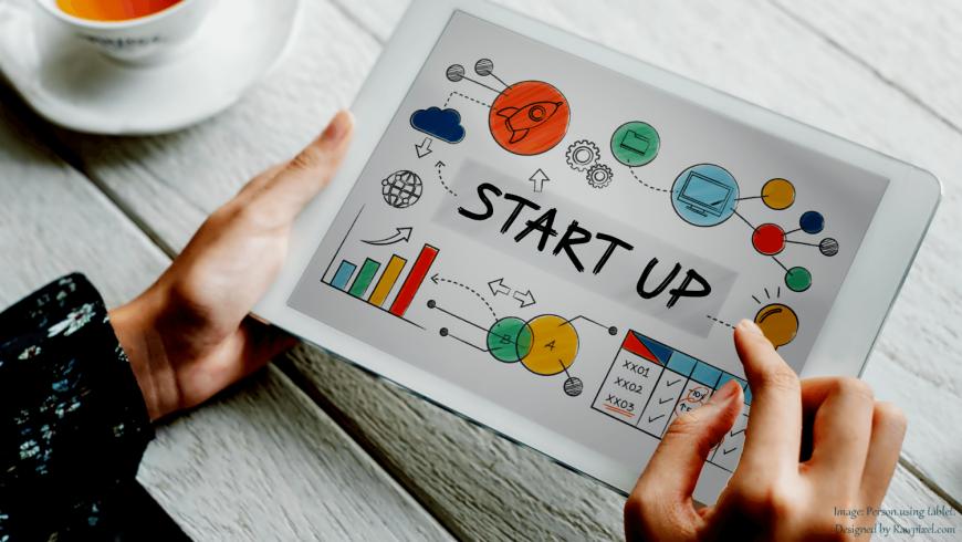 startups-funding-risk-management