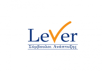 Lever-development-consultants