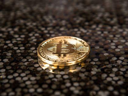 Blockchain: Η επανάσταση στην ασφάλεια των συναλλαγών!