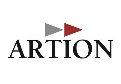 Logo-Artion