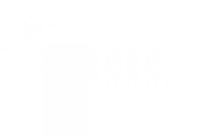Koumentakis-and-Associates-Logo-white