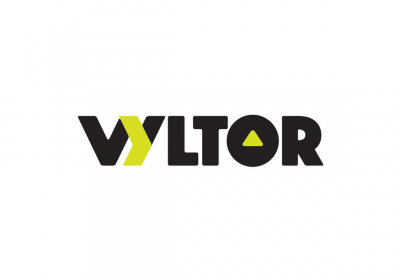 Koumentakis-and-Associates-Logo-wyltor