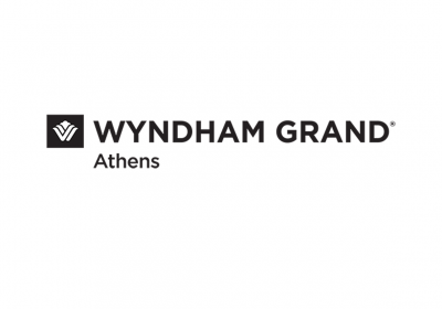Wyndham-Grand-Athens-Logo