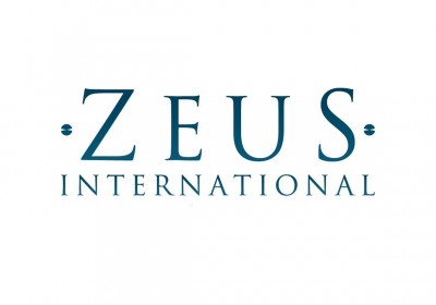 Zeus-International-Logo