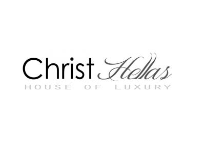 Logo-Christ-Hellas