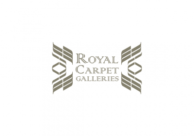 Koumentakis-and-Associates-Clients-Logo-Royal-Carpet-Galleries