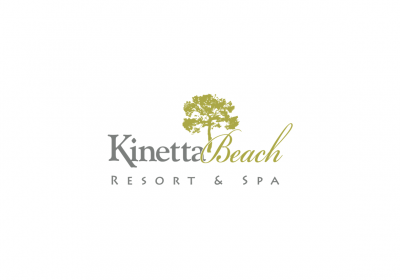Koumentakis-and-Associates-Clients-Logo-Kinetta-beach