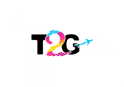 Koumentakis-and-Associates-Clients-Logo-T2G
