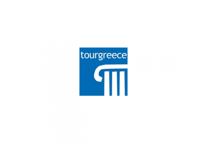 Koumentakis-and-Associates-Clients-Logo-TourGreece
