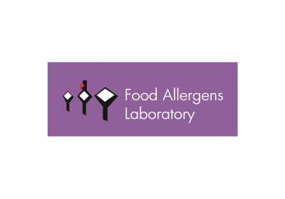 Koumentakis-and-Associates-Clients-Logo-Food-Allergens