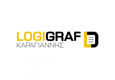Koumentakis-and-Associates-Clients-Logo-Logigraf